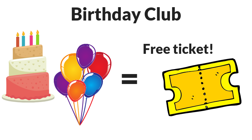 https://cszseattle.com/ncsitebuilder/gallery/birthday%20club